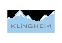 Klingheim
