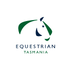 Equestrian Tasmania