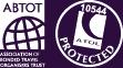 ABTOT; ATOL (License number 10544)