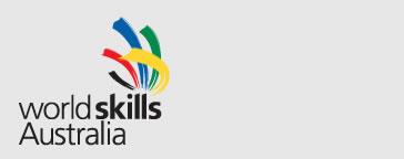 WorldSkills Australia