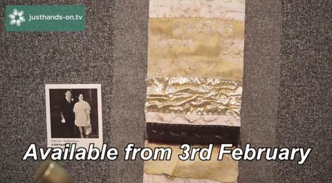 February Trailer