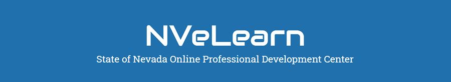 NVeLearn Logo