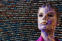 The human face of AI