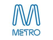Metrol Trains