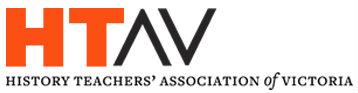 History Teachers' Association of Victoria