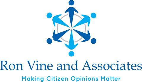 Ron Vine and Associates