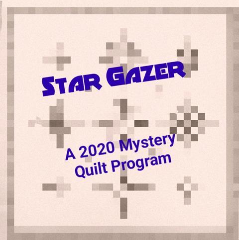 Star Gazer
