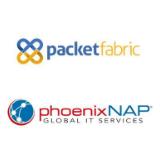 PacketFabric phoenixNAP
