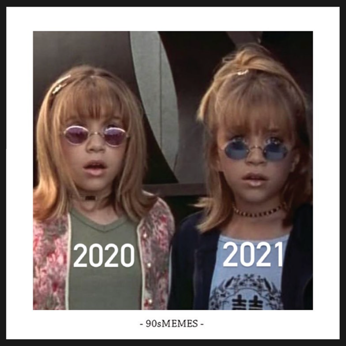 nineties.memes
