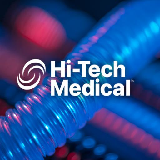 Hi-Tech Medical