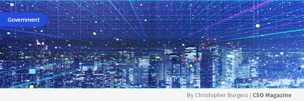Data sovereignty laws place new burdens on CISOs