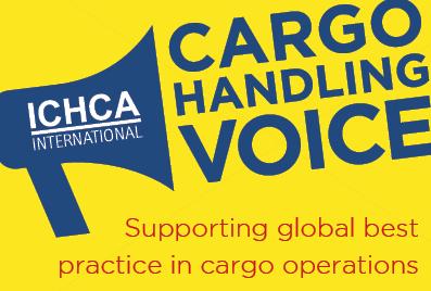 Cargo Handling Voice