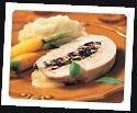 Photo of Stuffed Turkey Breast meal