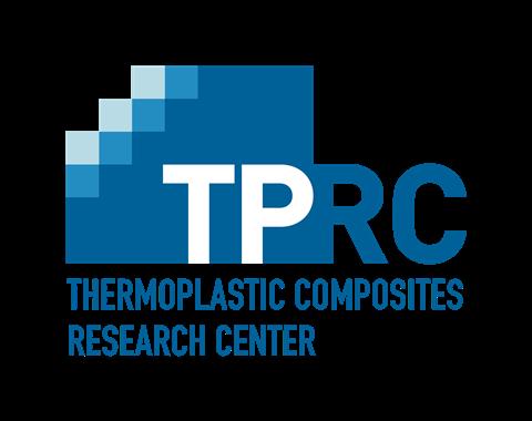 10 Years TPRC