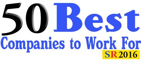 Volansys 50 companies