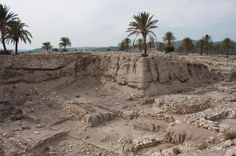 Israel Return To Travel Special Egypt Jordan Tour 2022 Maranatha Tours