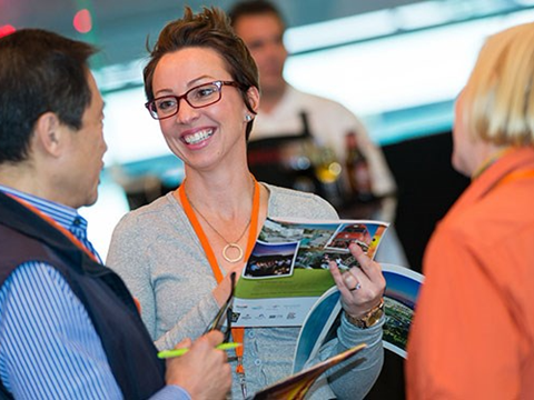 Northern Territory Business Events Support Fund