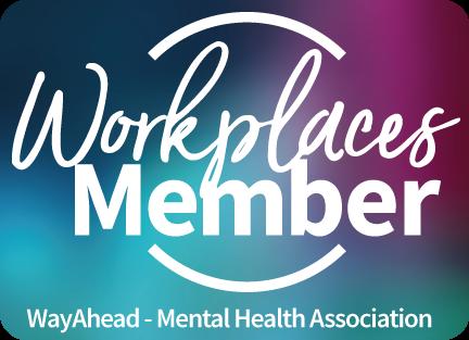 Workplaces Member Badge