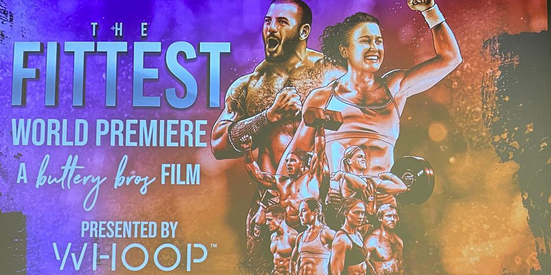 "Viewer's Guide: ""The Fittest"""