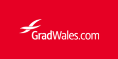 https://www.gradwales.com/recruiter/vacancies/vacancy/