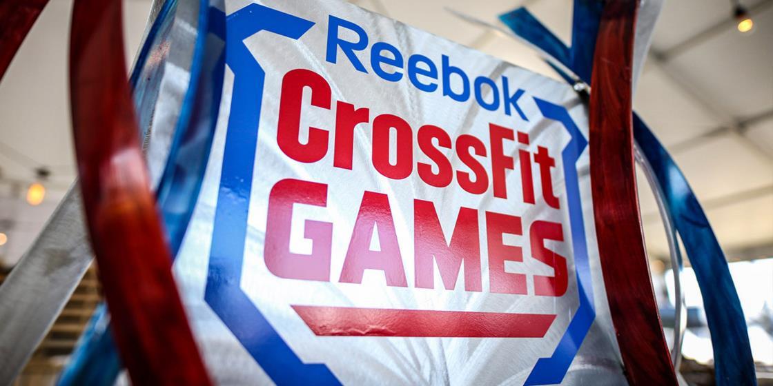 Update: 2020 CrossFit Sanctional Season Schedule