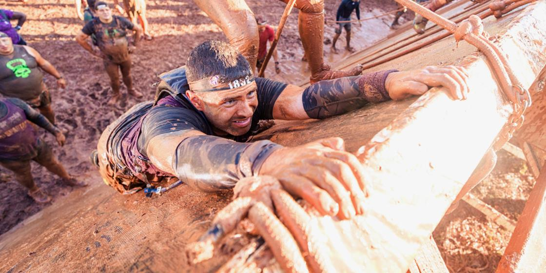 Spartan Race To Support Gyms Worldwide