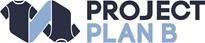 Project Plan B