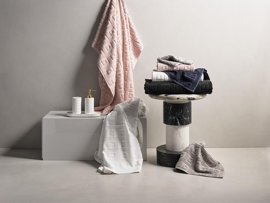 Astroia Towels