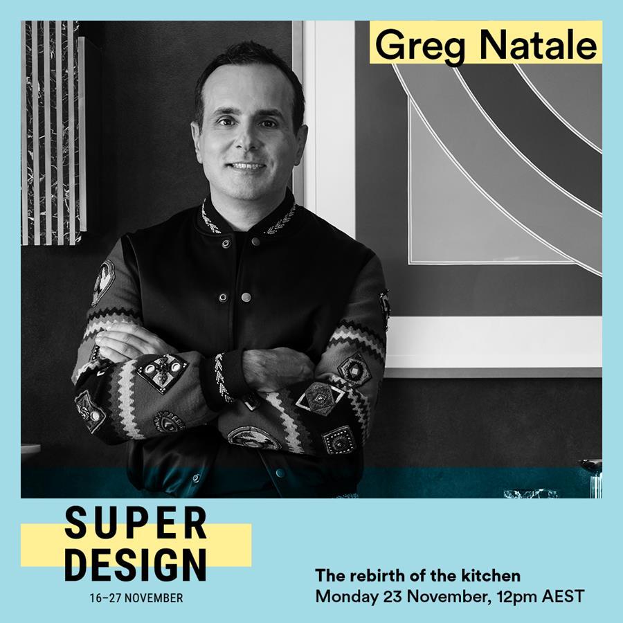 Register for Super Design Festival
