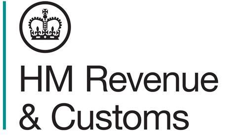 Completing customs import declarations webinar