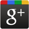 Come and join us on Google+