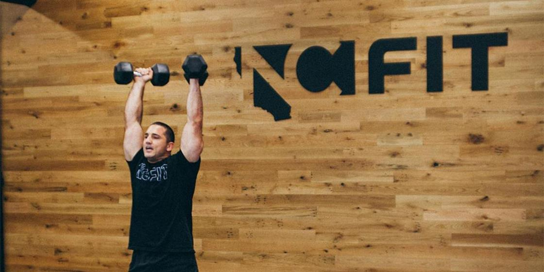 NCFIT Partner Program Offers a Potential Option for Gym Owners