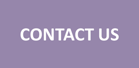 Button: Contact Us