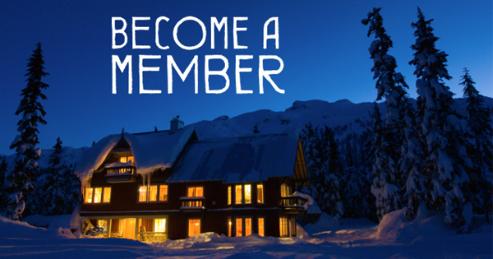 Become a Member of the BLBCA