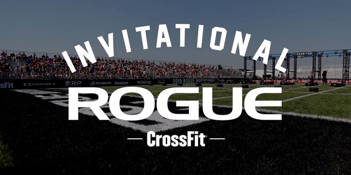 Rogue Invitational Announces Change of Dates