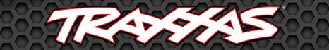 Traxxas - The Fastest Name in Radio Control