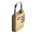 Liquidation stock - federal padlocks
