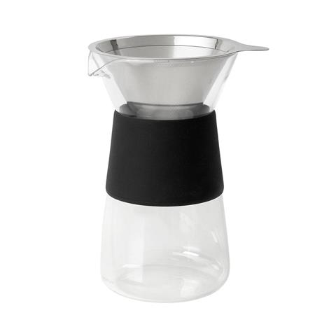 Blomus Coffee maker