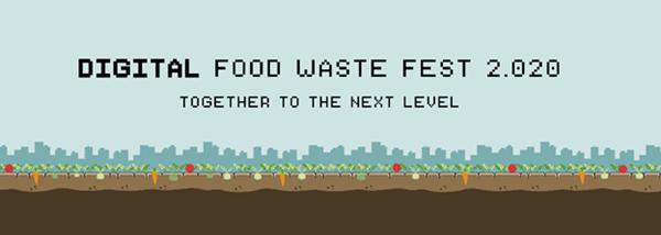 Food Waste Fest