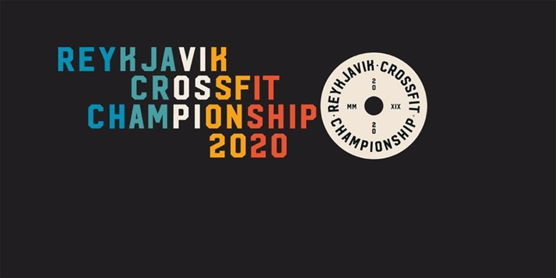 Compete against Sigmundsdottir and Bosmans in the Partner Gauntlet at Reykjavik CrossFit Championship, Registration Now Open