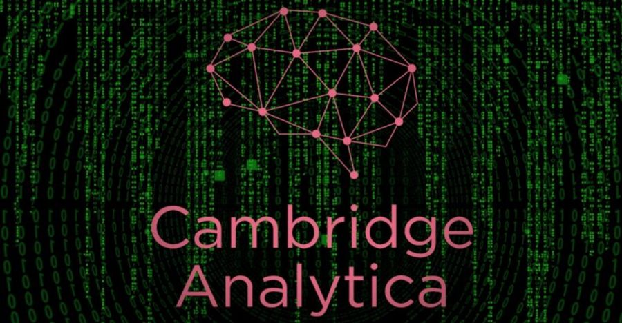 How Cambridge Analytica's Facebook targeting model worked
