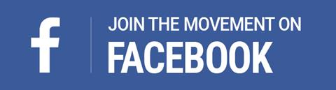 Join the Movement on Facebook