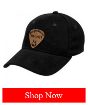 Joe Bonamassa Vintage Pick Collection - Hat