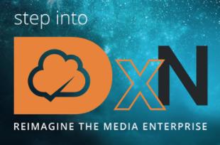 Dalet xN - Cloud Solutions