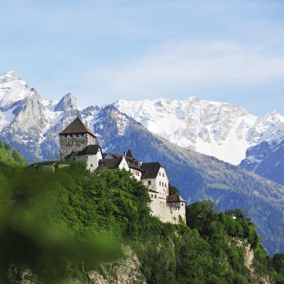 Liechtenstein.110927.jpg