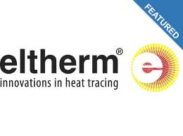 Eltherm Heat Tracing Cables