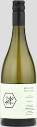 Buy Ministry of Clouds Tasmania Chardonnay 2016