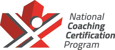 National Coaching Certification Program