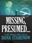 Missing, Presumed…