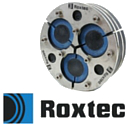 Roxtec UG - Sealing Substation Cables Underground Against Constant Water Pressure